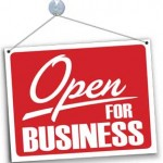 sharma-obesity-open-for-business