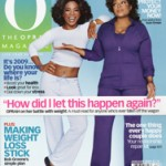 sharma-obesity-oprah1