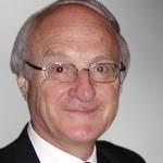 Prof. Paul Zimmet, Melbourne