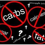 sharma-obesity-popular-diets