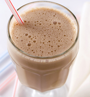 Protein Shakes For Kids To Gain Weight