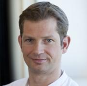 Dr. med. Rainer Koch