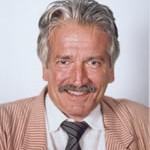 Prof. Raymond Négrel, Director of the Faculty of Sciences, University of Nice-Sophia Antipolis.