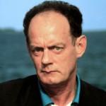 CBC Commentator, Rex Murphy