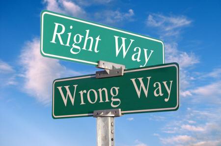 sharma-obesity-right-way-wrong-way