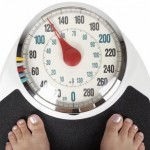 sharma-obesity-scale2