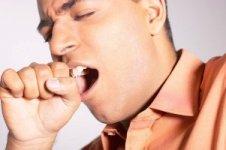 sharma-obesity-sleep-deprivation