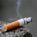 sharma-obesity-smoking-cigarette1