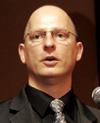 PD Dr. med. Stefan Engeli