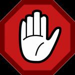 sharma-obesity-stop_hand