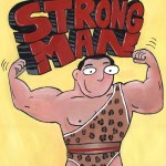 sharma-obesity-strongman