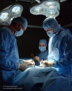 sharma-obesity-surgery3