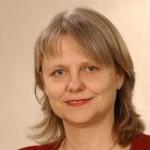 Prof. Dr. Susanne Klaus, Deutsches Institut für Ernährungsforschung Potsdam.