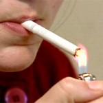 sharma-obesity-teen-smoking