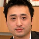 Tony K.T. Lam, PhD