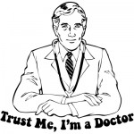 sharma-obesity-trust-me-im-a-doctor