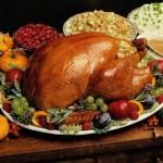 sharma-obesity-turkey