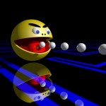 sharma-obesity-videogame-pacman