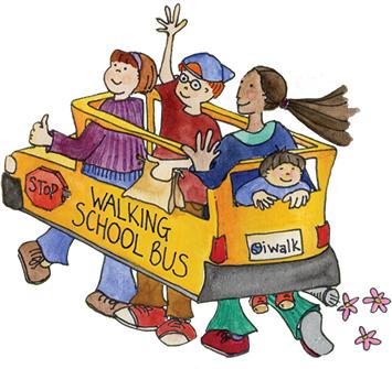 sharma-obesity-walking_school_bus_c