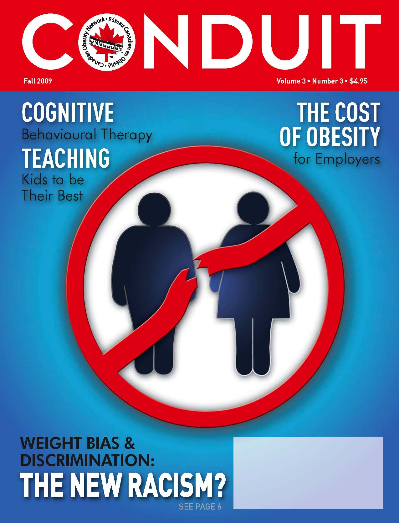 no to obesity Understand the health problems linked to obesity and find statistics for adult and childhood obesity  pre-diabetes, which causes no symptoms, greatly raises the .