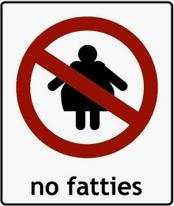 sharma-obesity-weight-discrimination4