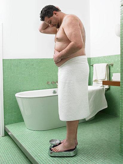 sharma-obesity-weight-gain