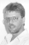 Prof. Winfried Siffert, Universität Duisburg-Essen