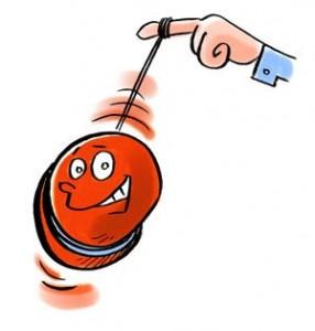 sharma-obesity-yo-yo2