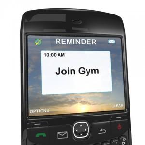 smart phone mobile