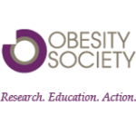 Guidelines for Managing Overweight and Obesity in Adults