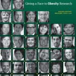University of Alberta Obesity Research Report