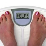 Bariatric Care: How Sick is Big?